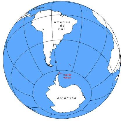 Fonte: http://www.ufrgs.br/antartica/antartica-antartida.html